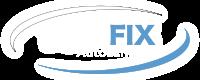 Top-Fix